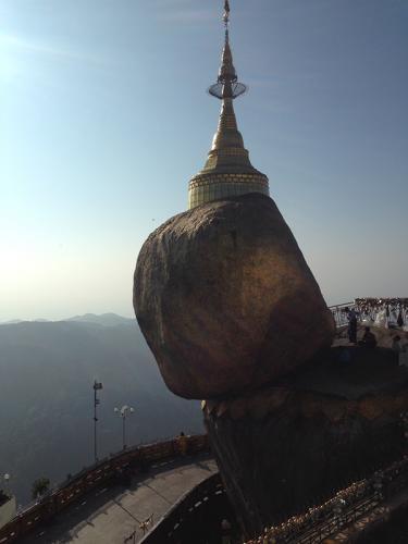 Myanmar_06