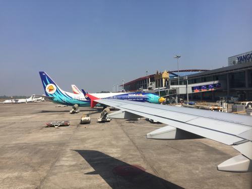Myanmar_02