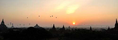 Myanmar_22